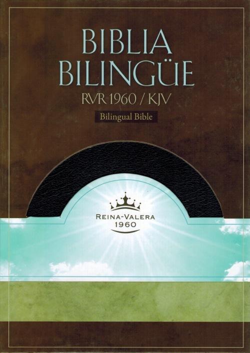 Matrimonio En La Biblia Reina Valera : Biblia bilingüe rvr kjv