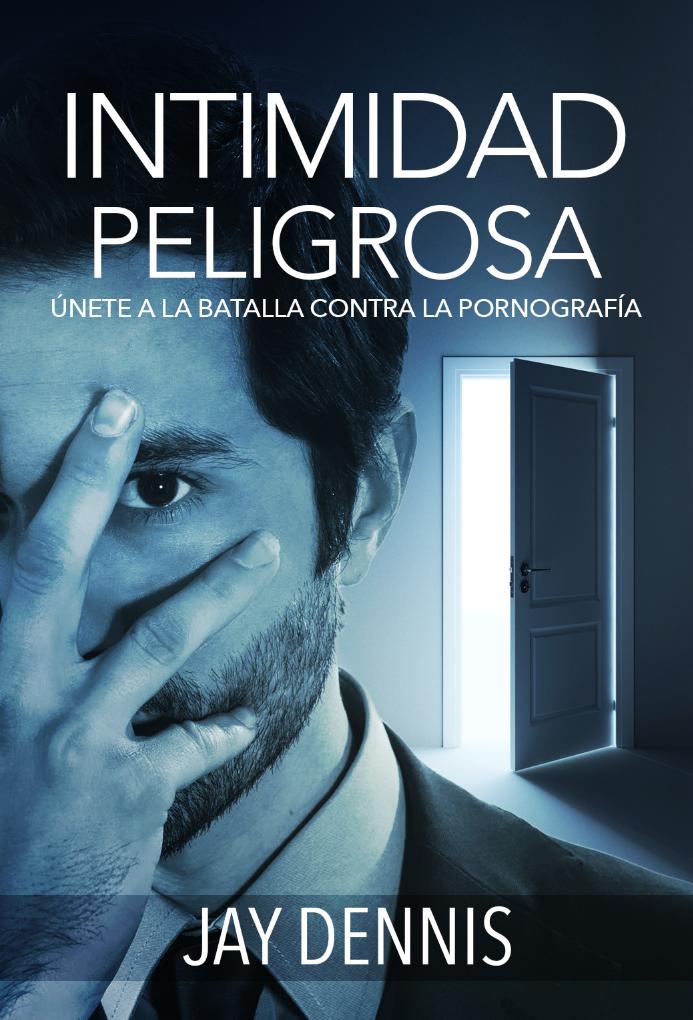 Intimidad Peligrosa - 9780311450602