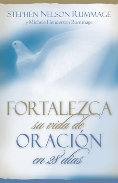 Poder de los Nombres de Dios en la Oración - 9780825418129 - Rummage ...