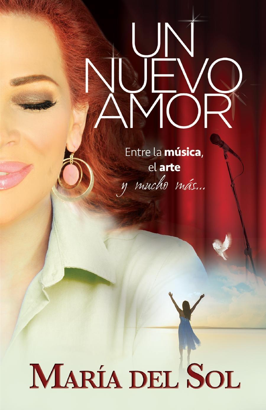 Un nuevo amor - 9780789921000 - Del Sol, María