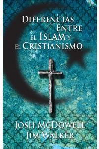 Diferencias entre el Islam y el Cristianismo -