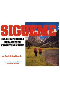 Sígueme -  - Ralph W. Neighbour