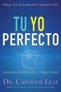 Tu Yo Perfecto -  - Leaf, Caroline