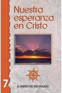 Nuestra Esperanza en Cristo -