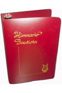 Portafolio del Himnario Bautista -