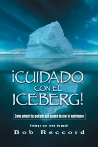 Cuidado Con el Iceberg!