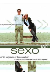 Sexo 180 -  - Chip Ingram y Tim Walker