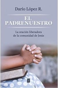 Padrenuestro -  - López, Darío