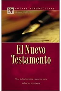 El Nuevo Testamento -