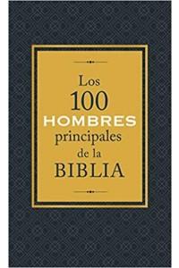 100 hombres principales de la Biblia: ¿Quiénes son y qué significan hoy para nosotros -