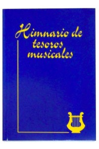Himnario de Testoros Musicales -