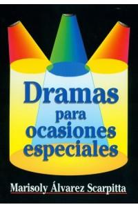 Dramas para Ocaciones Especiales