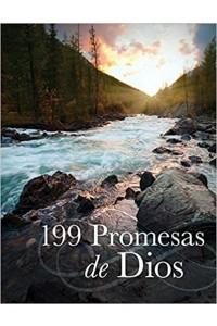 199 Promesas de Dios  -