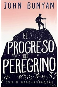 Progreso del Peregrino -  - Bunyan, John