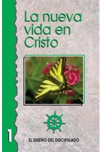 Nueva Vida en Cristo -