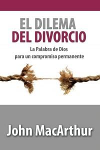Dilema del Divorcio