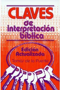 Santa Biblia (Económica) -