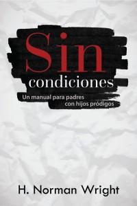 Sin Condiciones