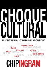 Choque Cultural -