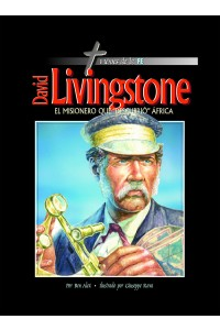 David Livingstone -