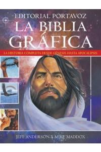 Biblia Gráfica