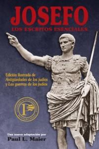 Josefo los Escritos Esenciales -  - Maier, Paul L