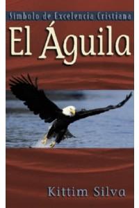Aguila: Simbolo de Excelencia