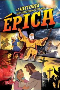 Épica -