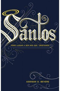 Santos -  - Bevere, Addison
