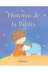 Historias de la Biblia -  - Piper Sophie, Kolanovic Dubravka