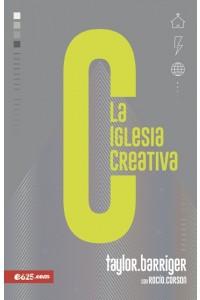 La iglesia creativa -