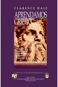 Aprendamos griego -  - Hale, C.