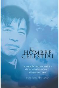 Hombre celestial, El -  - Hattaway, P.