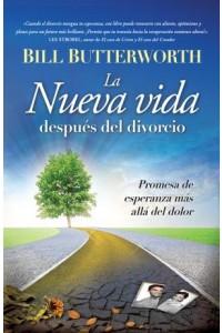 Nueva vida después del divorcio, La  -  - Butterworth, Bill