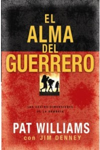Alma de guerrero, El    -  - Williams,P. & Denney, J.