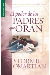 Poder de los padres que oran, El / Favoritos -  - Omartian, Stormie