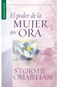 Poder de la mujer que ora, El / Favoritos -  - Omartian, Stormie