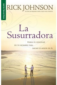 Susurradora, La / Favoritos -  - Johnson, Rick