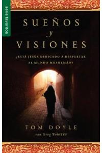 Sueños y visiones / Favoritos -  - Doyle, Tom