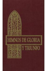 Himnos de Gloria y Triunfo -  - Zondervan,