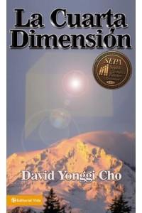 Cuarta Dimensión