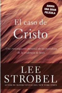 Caso de Cristo -  - Strobel, Lee