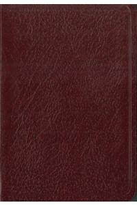 Santa Biblia de Bolsillo NVI -  - Zondervan,
