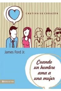 Libre de la Manipulación -  - Ford, Jr., James