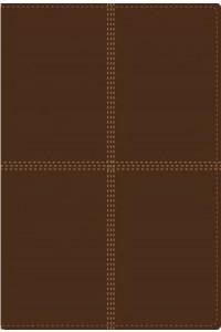RVR 1960/NIV Bilingual Bible - Biblia bilingüe -  - Zondervan,