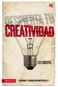 Especialidades Juveniles: Despierta tu Creatividad -  - Christie, Les