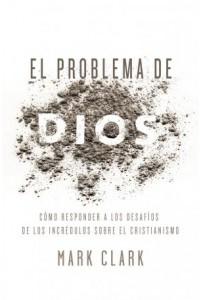 Problema de Dios -  - Clark, Mark