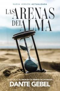 Arenas del Alma -  - Gebel, Dante