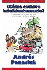 Cómo Compro Inteligentemente? -  - Panasiuk, Andrés