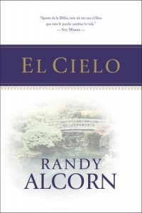 Cielo: Heaven -  - Alcorn, Randy